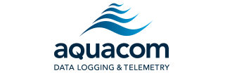 Aquacom Logo 320